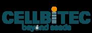 Cellbitec Logo