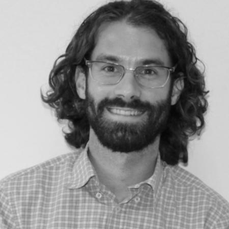 Daniel Rodríguez Martínez