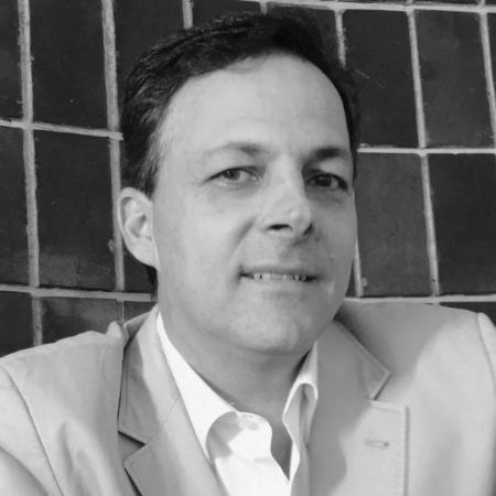 Marcos Enriquez Boix