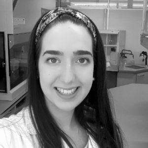 Cristina Mesas Hernández