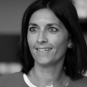 Dra. Natalia Gutiérrez Leiva