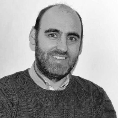 Dr. José Manuel Delgado López