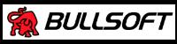 BULLSOFT SOLUTIONS